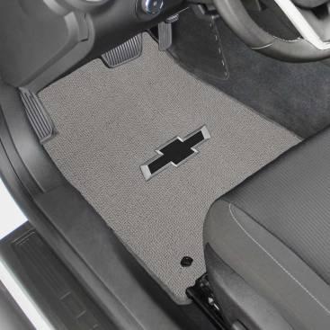 custom car mats