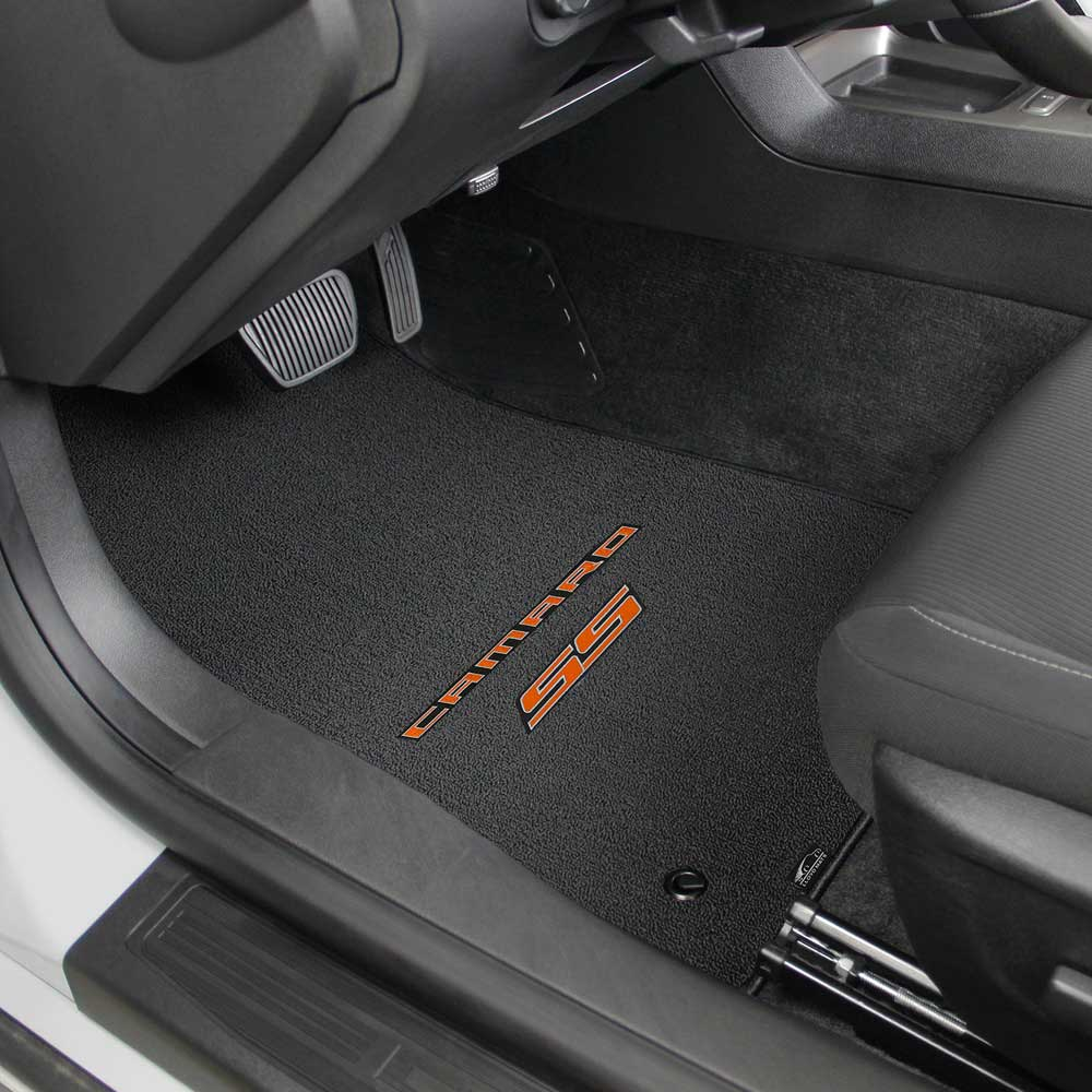 Lloyd Mats Store Custom Car Mats Best Floor Mats