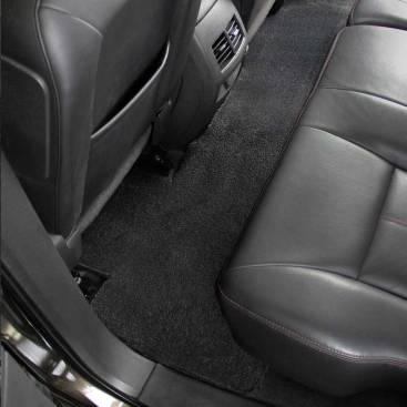 car carpet mats
