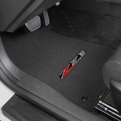 chevy floor mats, SUV floor mats