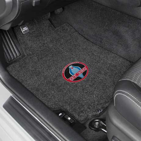 mustang floor mats, shelby floor mats