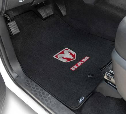 chrysler floor mats, mopar floor mats